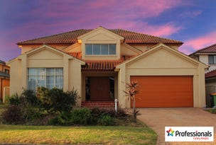30 Narellan Crescent, Bonnyrigg Heights, NSW 2177