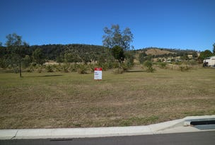 8 (Lot 7) Hakea Court, Plainland, Qld 4341