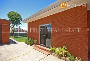53a Seymour Avenue, Belfield, NSW 2191