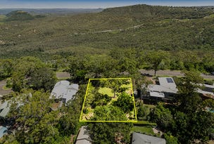 336 Prince Henry Drive, Prince Henry Heights, Qld 4350