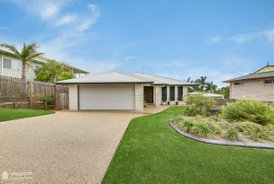 14 Pacific Drive, Pacific Heights, Qld 4703
