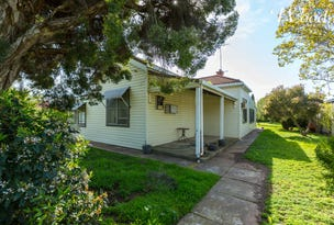 11 & 13 Second Avenue, Henty, NSW 2658