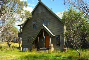 Buffalo Lodge/16 Roney Mac Twist, Dinner Plain, Vic 3898