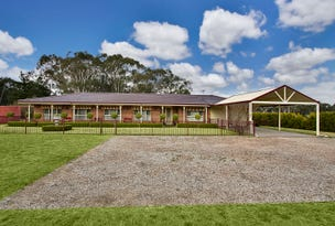 823-827 Castlereagh Road, Castlereagh, NSW 2749