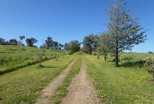 152 Bela Vista Lane, Wellington, NSW 2820