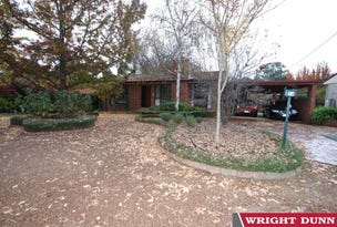 74 Waller Crescent, Campbell, ACT 2612