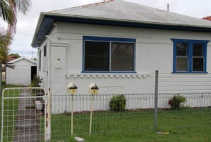 1-16 Marks Street, Belmont, NSW 2280