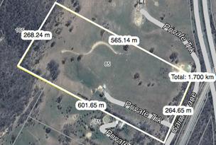 85 Gairns Lane, Tallarook, Vic 3659