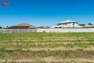 6 Oxenford Place, Oxenford, Qld 4210