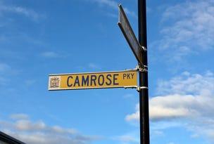 14 Camrose Parkway, Baldivis, WA 6171