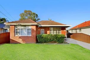 16 Adler Parade, Greystanes, NSW 2145