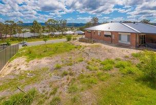 3 Drift St, West Wallsend, NSW 2286
