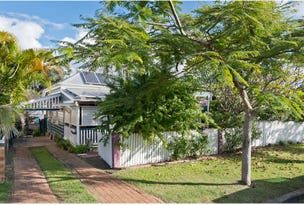 5 STORKEY STREET, Windsor, Qld 4030