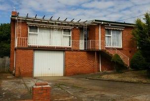 9 Clarke Street, Devonport, Tas 7310