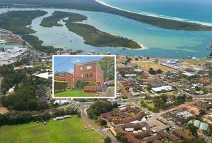 5/3 Drew Close, Port Macquarie, NSW 2444