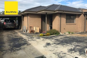 2/13 Heffernan Street, Laverton, Vic 3028
