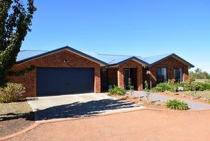 2 Rikkara Place, Murrumbateman, NSW 2582