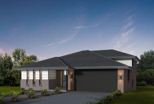 Lot 219 Riverside Street, Bolwarra Heights, NSW 2320