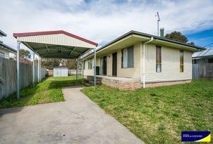 99 Golgotha Street, Armidale, NSW 2350