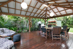 12 Blackwood Road, Manly West, Qld 4179