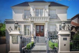 12 Second Avenue, Kew, Vic 3101
