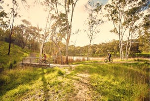 Dawbiney Avenue (Blackwood Park), Craigburn Farm, SA 5051