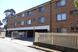 19/132 Railway Street, Canley Vale, NSW 2166