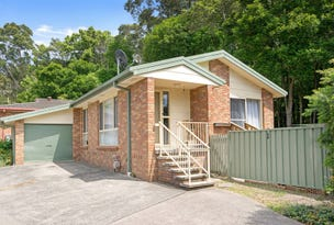 11/145 Pacific Highway, Ourimbah, NSW 2258