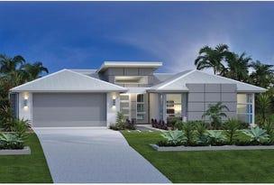 Lot 227 Fairley Estate, Murrumbateman, NSW 2582