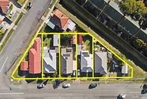 48-56 Macquarie Street, Mayfield, NSW 2304