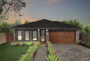 LOT 65 LANGLEY PARK ESTATE, Lang Lang, Vic 3984