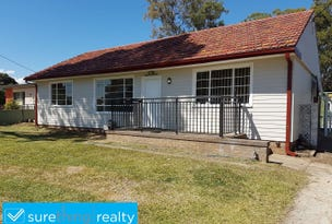 152 Smith Street, Pendle Hill, NSW 2145