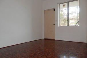 34 Rutland Street, Allawah, NSW 2218