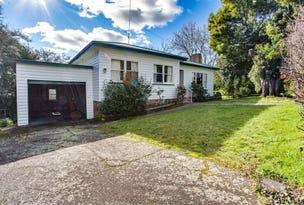 13 Morley Road, Riverside, Tas 7250