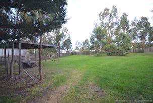 31 Colony Club Drive, Newlands Arm, Vic 3875