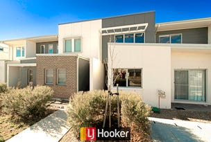 34/58 Max Jacobs Avenue, Wright, ACT 2611