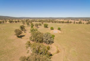Lot 3 Part 'Lowanna' Sheep Station Road, Cowra, NSW 2794