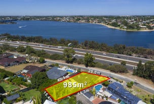 2 Edgewater Rd, Salter Point, WA 6152
