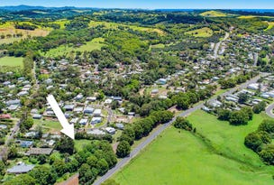 29 Green Frog Lane, Bangalow, NSW 2479