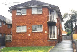 2/126 Sproule St, Lakemba, NSW 2195