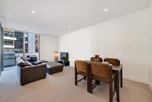 311/131 Ross St, Forest Lodge, NSW 2037