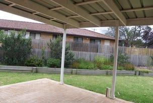 16 Northey Drive, Armidale, NSW 2350