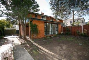 33 Chowne Street, Campbell, ACT 2612