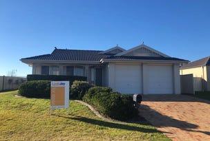 5 Golden Wattle Crescent, Thornton, NSW 2322