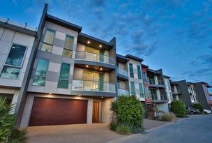 7/31 Dockside Way, Mildura, Vic 3500