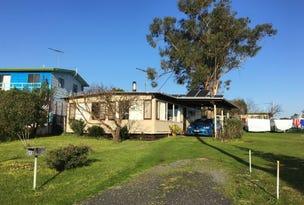 25 Semaphore Street, Coronet Bay, Vic 3984