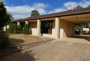 177 Wendt Road, Fords, SA 5373