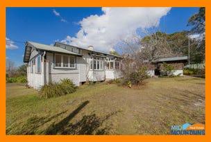 5 Parker Street, Woodford, NSW 2778