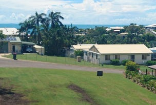 Lot 33 Garnham Court, Ilbilbie, Qld 4738