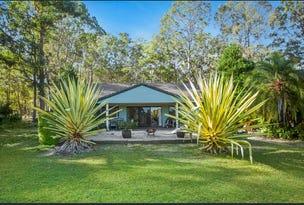 5 Aylen Place, Darawank, NSW 2428